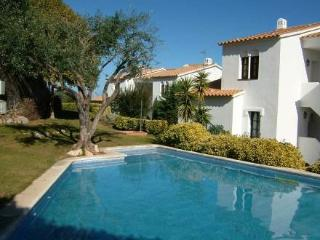 Edif. Mar ~ RA20163 - Llanca vacation rentals