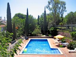 Masia Torrents ~ RA21195 - Brechin vacation rentals