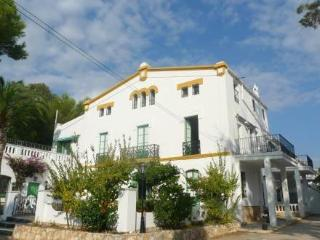 Masia Torrents Apart. 4+1 pers ~ RA21200 - Brechin vacation rentals