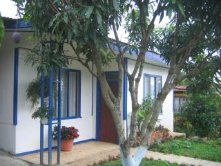 Experience the real Costa Rica - Turrialba vacation rentals