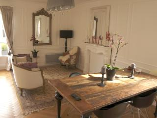 Luxury house for up to 8 persons Disneyland Paris - Serris vacation rentals