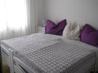 Friendly family house on Pašman - Zdrelac vacation rentals