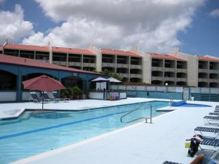 Relax on the Beach in St. Croix For Less! - Saint Croix vacation rentals