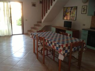 San Teodoro Apartments Danimare - Alghero vacation rentals