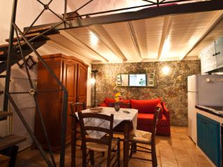 4roomsrelax  gr fl in catania Cathedral - Catania vacation rentals