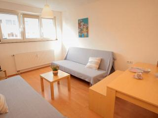 16 Holiday apartment Cologne Buchforst - Cologne vacation rentals