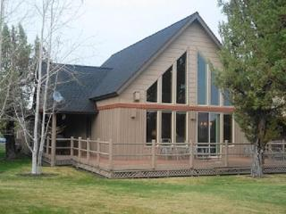 Friends, Family and Fido Play at Eagle Crest - Redmond vacation rentals