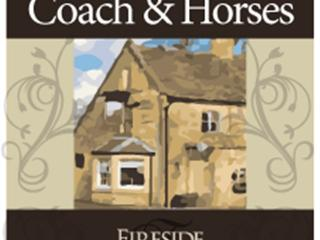 The Coach & Horses B&B, traditional country pub - Bourton-on-the-Water vacation rentals