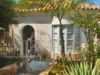 Casita Chanteloiseau ~ RA20056 - Sant Elm vacation rentals