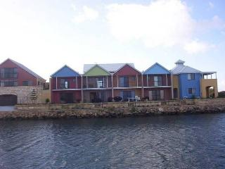 San Marco on the Canals Mandurah Central - Mandurah vacation rentals