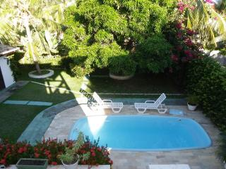 Apartment with Pool near Beach Villas do Atlantico - Lauro de Freitas vacation rentals