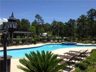 Perfect Paradise on the Mississippi Gulf Coast - Ocean Springs vacation rentals
