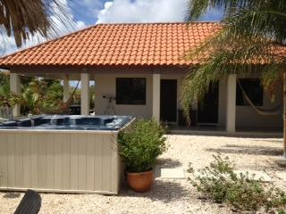 For rent! Studio's in one of the best locations!! - Bonaire vacation rentals