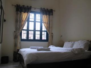 Large Apartment in Trang Thi Street-central Hanoi - Hanoi vacation rentals