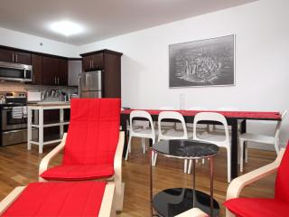 The Incubator 2 (12 Beds) - West Stockholm vacation rentals