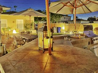 Magic at the Point! - San Diego vacation rentals