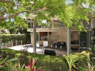 Noosa/Sunshine Beach - France vacation rentals