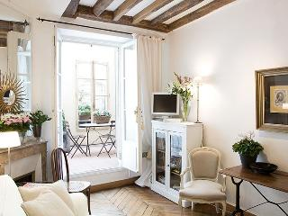 Marais, Malher - France vacation rentals