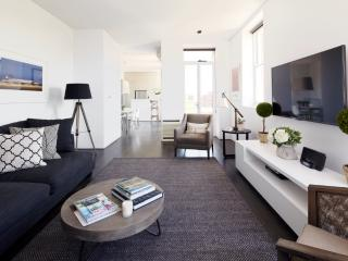 Bourke Street 1, Surry Hills - France vacation rentals