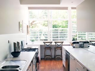 Wallis Street, Woollahra - France vacation rentals