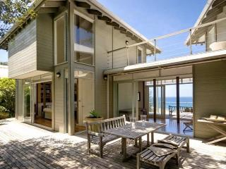 Beach front luxury, Whale Beach - Pittwater vacation rentals