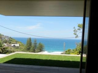 Luxury Beach apartment, Whale Beach - Pittwater vacation rentals