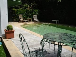 Historic 5 bedroom residence with pool, Woollahra - France vacation rentals