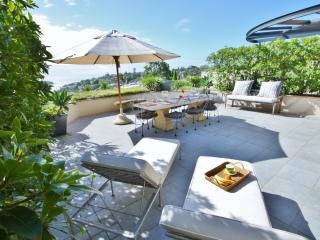 Balmoral/Mosman- waterviews - France vacation rentals