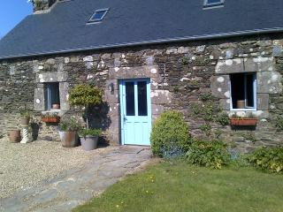 French Gite in the Beautiful Brittany Countryside - Iles Kerguelen vacation rentals