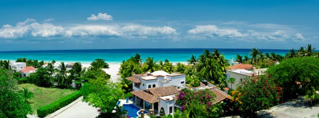 Breathtaking Views can be your in Playa! - Image 1 - Playa del Carmen - rentals
