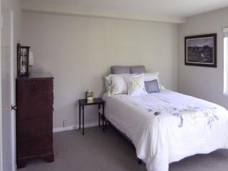 Private Montclair Retreat - Oakland vacation rentals
