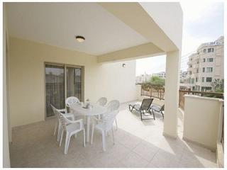 Amigos Apartment - Paphos vacation rentals