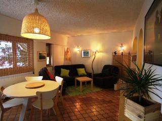 Welcome MI Casa TU Casa - Sagres vacation rentals
