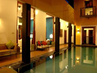 Eight The Residence -  where privacy is redefined. - Colombo District vacation rentals