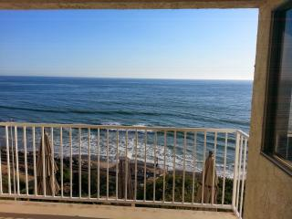 On The Beach Oceana - San Clemente vacation rentals