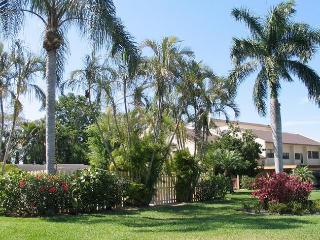 Condo at the Forest Country Club - Fort Myers vacation rentals