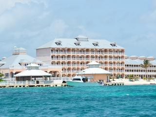 Morritts Tortuga Club - East End, Grand Cayman - East End vacation rentals