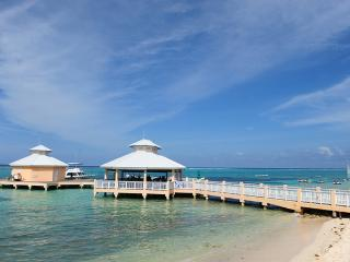 Oceanfront Condo,  Grand Cayman - East End vacation rentals