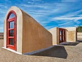 3Arches Traditional House - Santorini vacation rentals