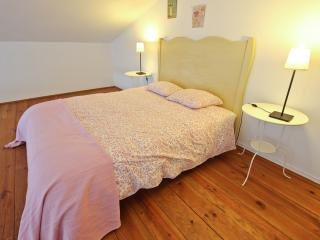 Cosy House close to the beach and Ericeira - Cellar House 2 - Ericeira vacation rentals