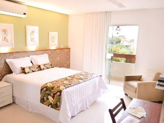 Ateliê 22 - Bed & Breakfast - State of Sergipe vacation rentals