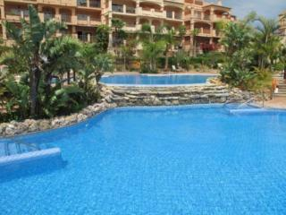 Golf Dreams Apartment - Benalmadena vacation rentals