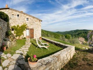 Sasso - Radda in Chianti vacation rentals