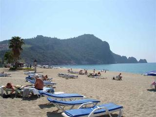 Cleopatra Holiday Apartments, Alanya Turkey - Antalya Province vacation rentals