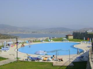 Lakeside Holiday Villa, Bodrum, Turkey - Gulluk vacation rentals