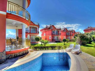 Beach Villas (3 ), Payallar, Alanya, Turkey - Kissimmee vacation rentals