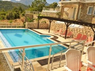 Villa Moonlight, Patara, Kalkan - Kissimmee vacation rentals