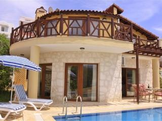 Kisla Bay Villa, Kalkan, Turkey Villas to rent - Kissimmee vacation rentals