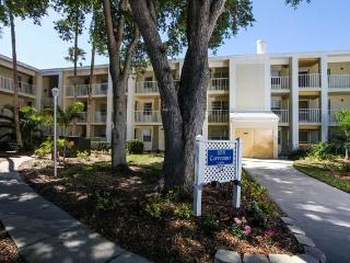 Plantation Seasonal Condo 341 - Venice vacation rentals