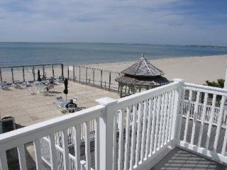 329 South Shore Drive - East Sandwich vacation rentals